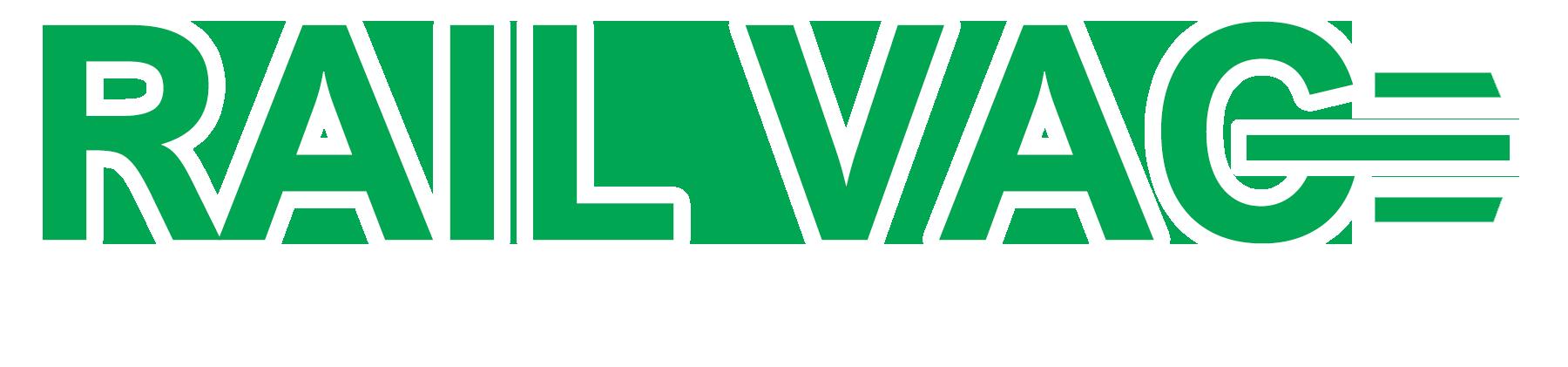 Rail Vac